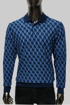 Рубашка поло А. 9146