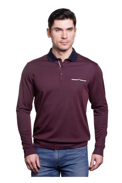 Рубашка поло А. 9169