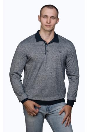 Рубашка поло А. 9176
