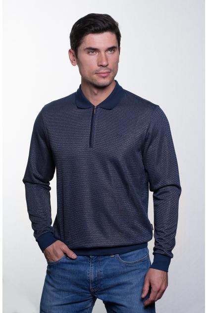 Рубашка поло А.9193