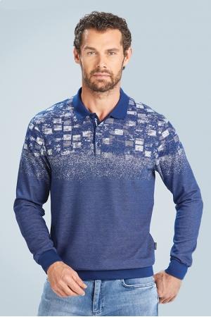 Рубашка поло А. 9198