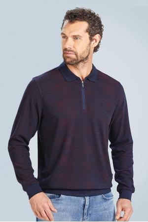 Рубашка поло А.9210