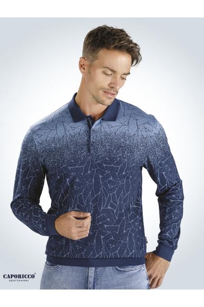 Рубашка поло Caporicco А. 9241