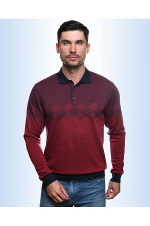Рубашка поло Caporicco А. 9266