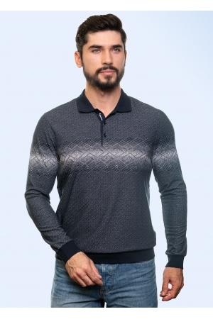 Рубашка поло А. 9275