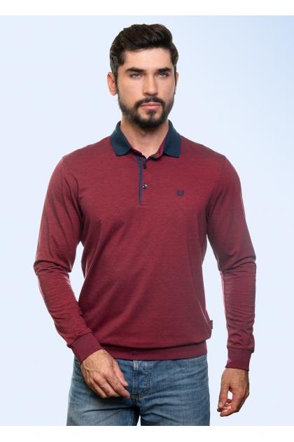 Рубашка поло А. 9295