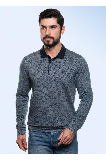 Рубашка поло А. 9299