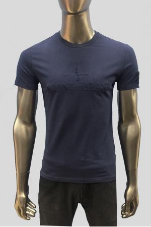 футболка А. 96730