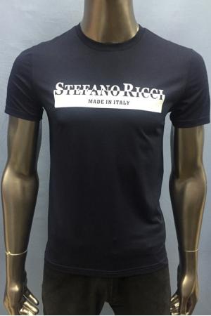 футболка А. 96830