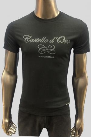 футболка А. 96963