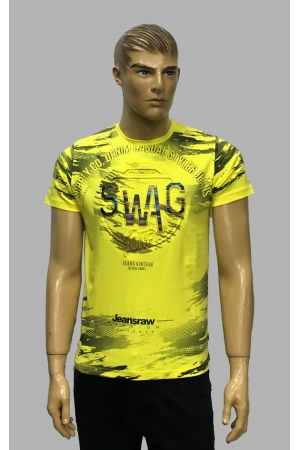 3D футболка А. 18000