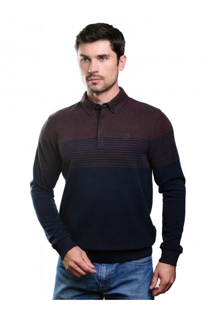 Рубашка поло Caporicco А. 9255