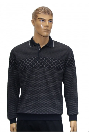 Рубашка Caporicco v 7912
