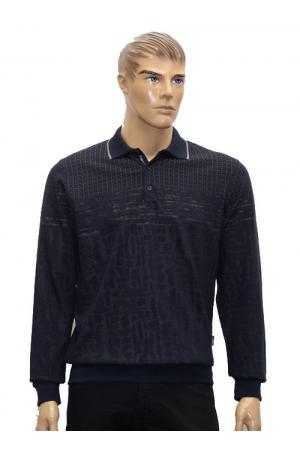 Рубашка поло 7916