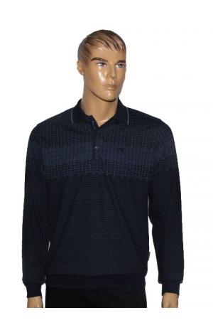 Рубашка поло 7913