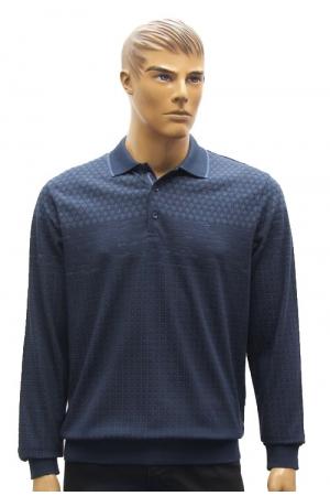 Рубашка поло 7922