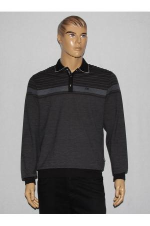 Рубашка поло 7807