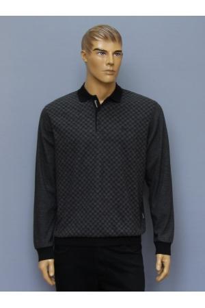 Рубашка поло 7757
