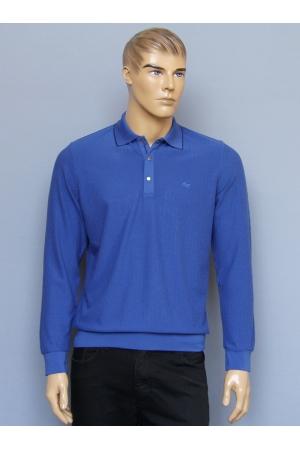 Рубашка поло 7739