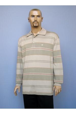 Рубашка поло 371