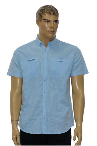 Рубашка Багарда 9512