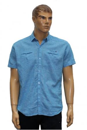 Рубашка Багарда 9521