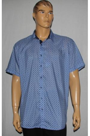 Рубашка Guanto 7100