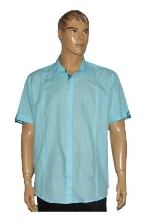 Рубашка Guanto 2029