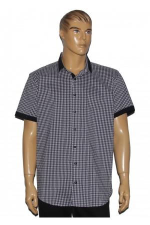 Рубашка Guanto 7020