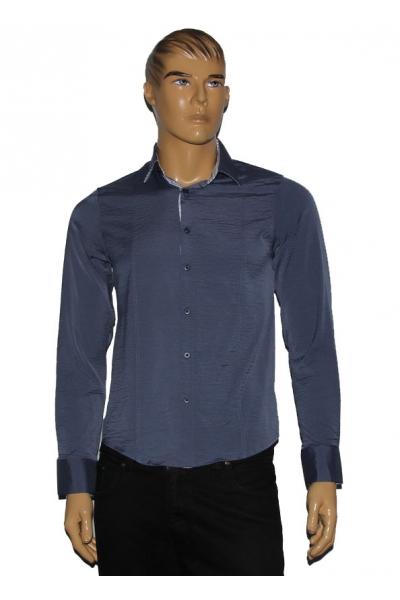 Рубашка Guanto 1018