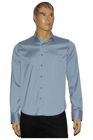 Рубашка Guanto 1050