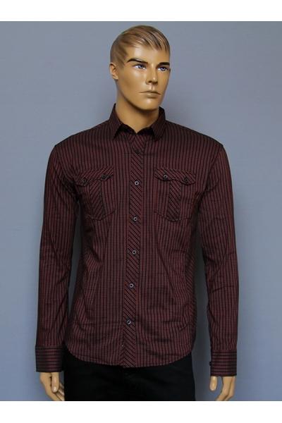 Рубашка 2109