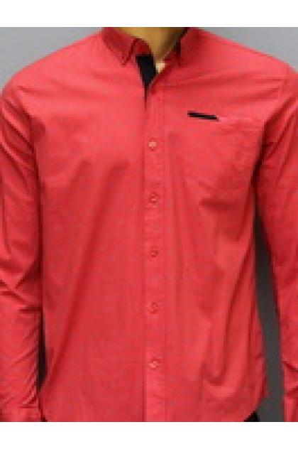 Рубашка 4318