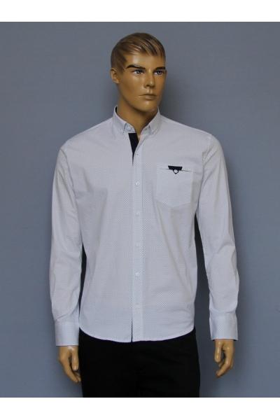 Рубашка 4324