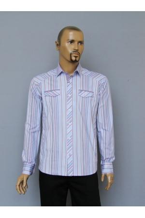 Рубашка 618