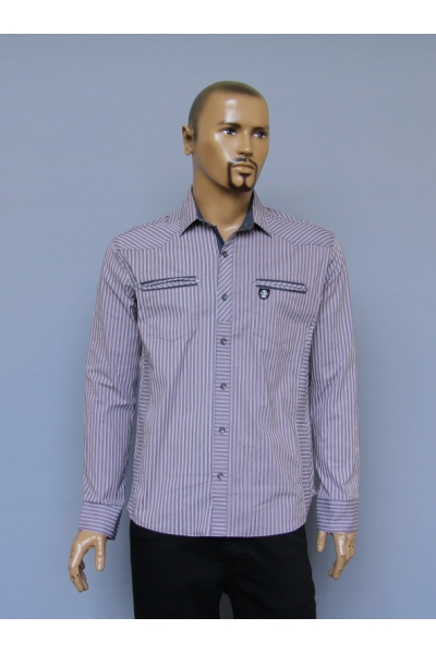 Рубашка 607