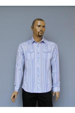 Рубашка 617