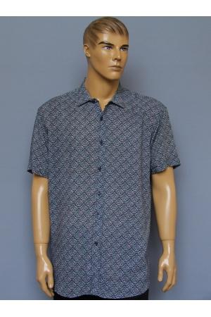 Рубашка 8682