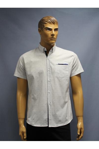 Рубашка 816