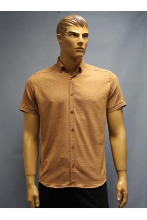 Рубашка 813