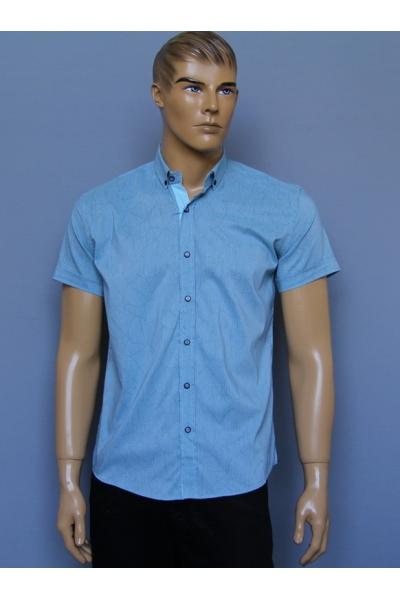 Рубашка 3226