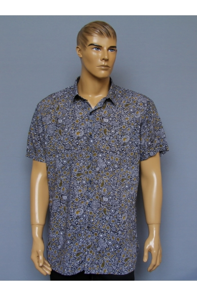 Рубашка 8681