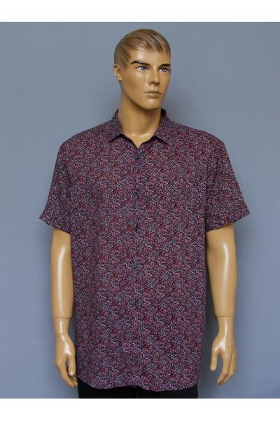 Рубашка 8683
