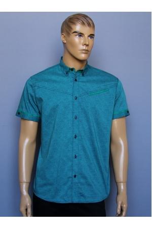 Рубашка 3210
