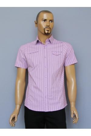 Рубашка 1203