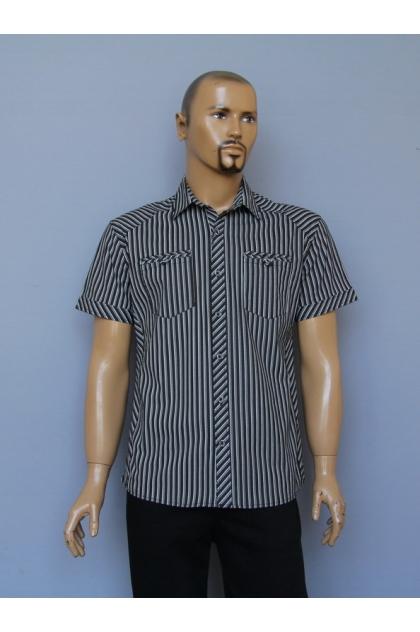 Рубашка 1215