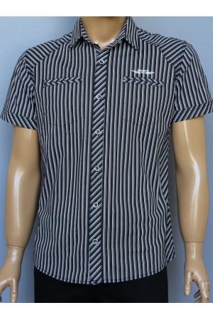 Рубашка 314