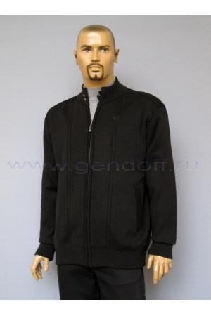 Кофта-куртка 7610
