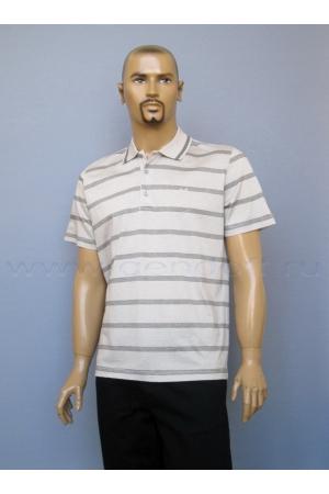 Рубашка поло А. 130 Р