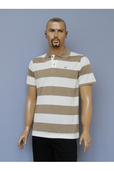 Рубашка поло А. 1001